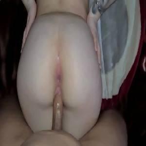 Boa foda caseira do redtube pornô com branquinha boazuda gostosa  muito safadinha