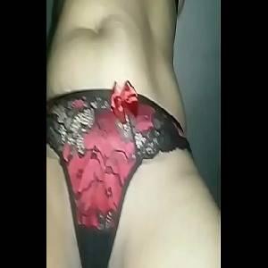 Xvideos amador com coroa metedeira safada gostosinha   transando com amante